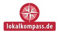 Lokalkompass