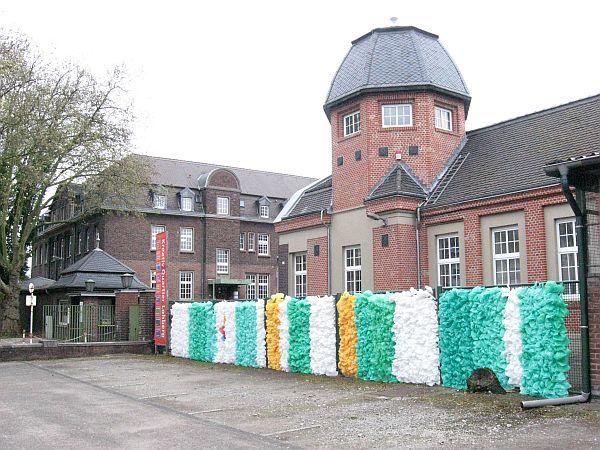 Walburga Schild-Griesbeck
