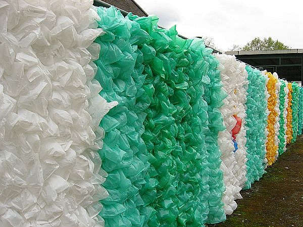 Plastikwand oder eine Plastik, Walburga Schild-Griesbeck (3)