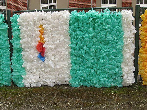 Plastikwand oder eine Plastik, Walburga Schild-Griesbeck (5)