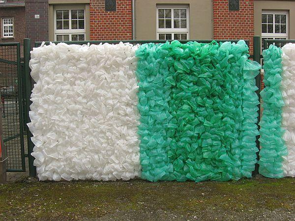 Plastikwand oder eine Plastik, Walburga Schild-Griesbeck (7)