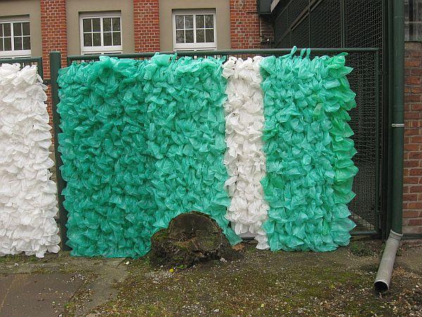 Plastikwand oder eine Plastik, Walburga Schild-Griesbeck (8)