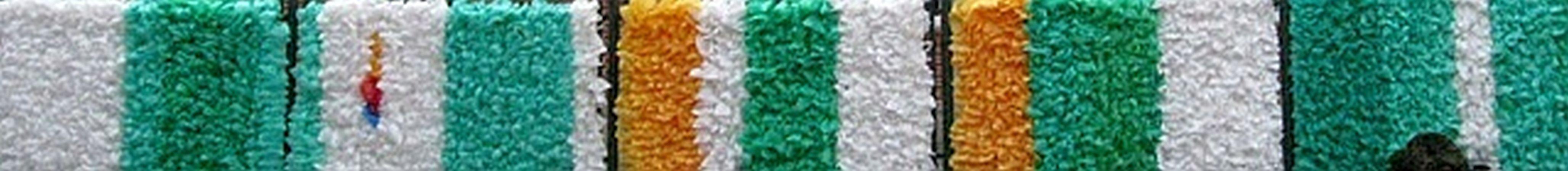 Plastikwand oder eine Plastik, Walburga Schild-Griesbeck (9)