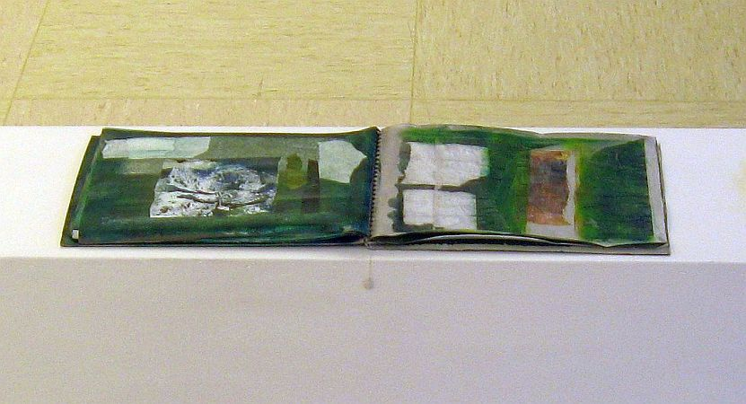 Wun(d)schfläche, Walburga Schild-Griesbeck, Atelier Freiart (5)