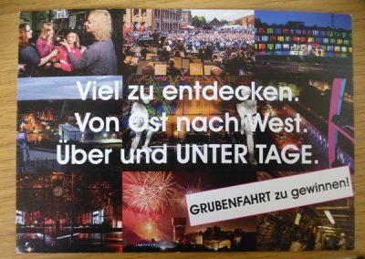 Atelier Freiart, Walburga Schild-Griesbeck (3)