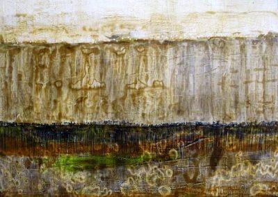 Künstlerin Walburga Schild-Griesbeck (8)
