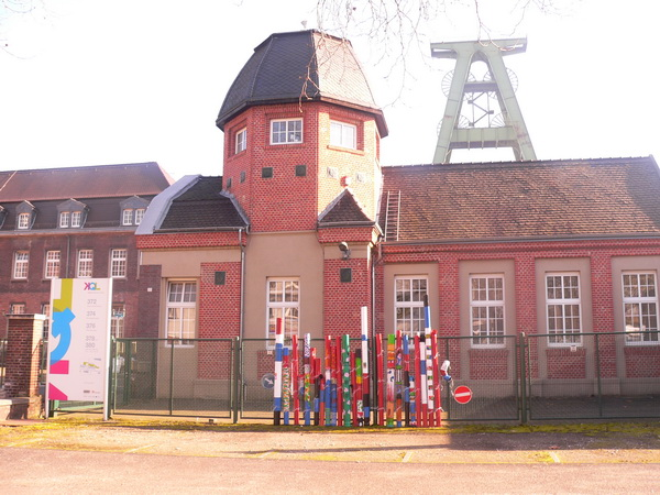 Walburga Schild-Griesbeck (5)