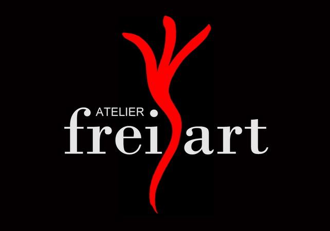 Atelier Freiart