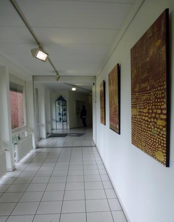 Walburga Schild-Griesbeck (2)