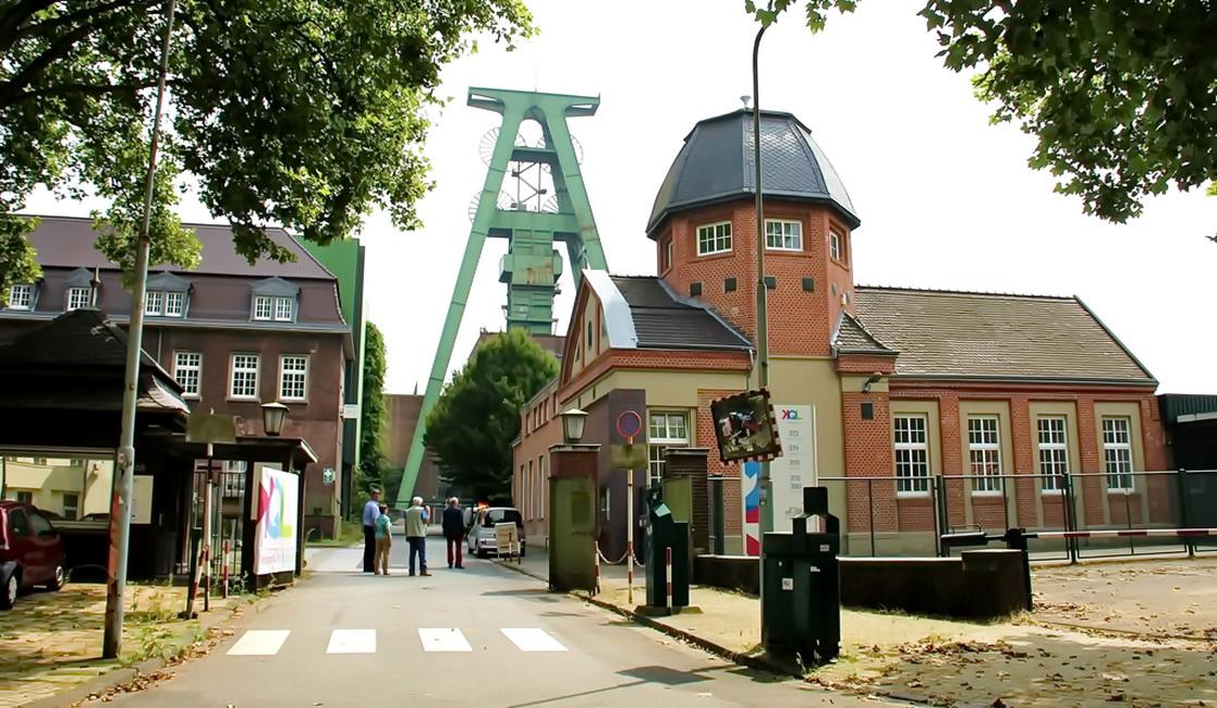 Kunstgalerie Atelier Freiart