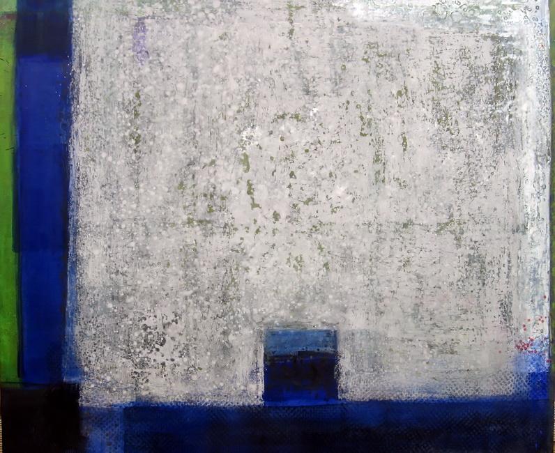 Kunstgalerie Atelier Freiart,   Walburga Schild-Griesbeck, Künstlerin, Dinslaken, NRW