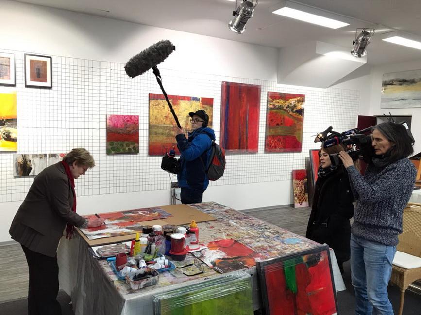 Atelier Freiart (2)