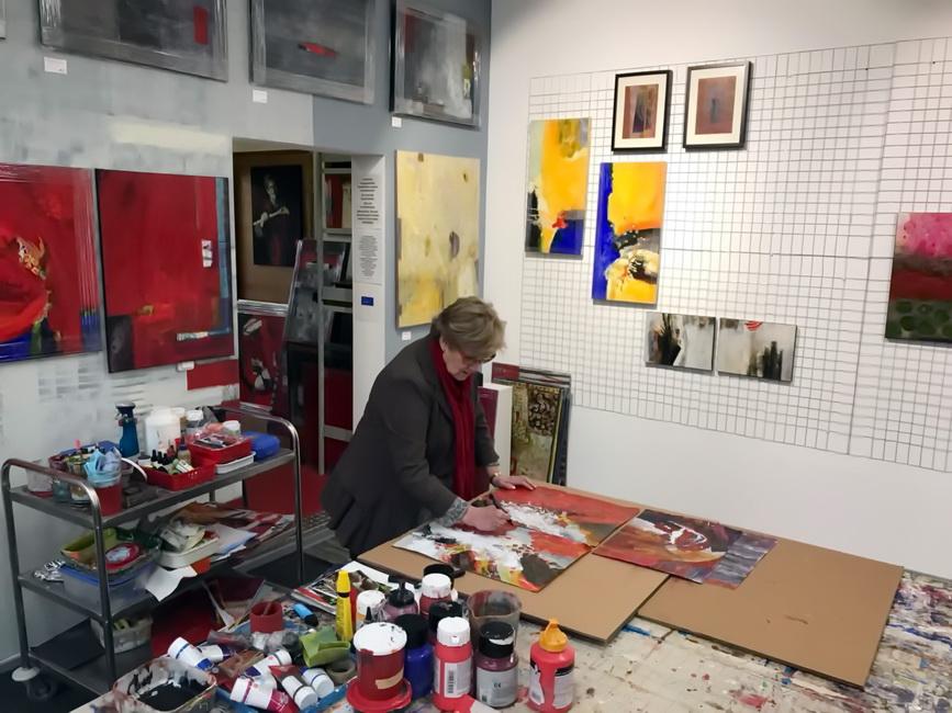 Atelier Freiart (6)