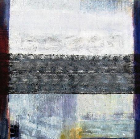 Kunstgalerie Atelier Freiart (1)