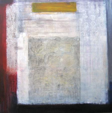 Kunstgalerie Atelier Freiart (3)