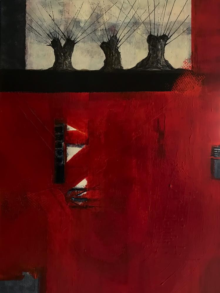 Kunstgalerie Atelier Freiart (7)