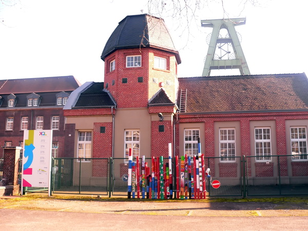 Kommunizierende Röhren von Walburga Schild-Griesbeck (8)