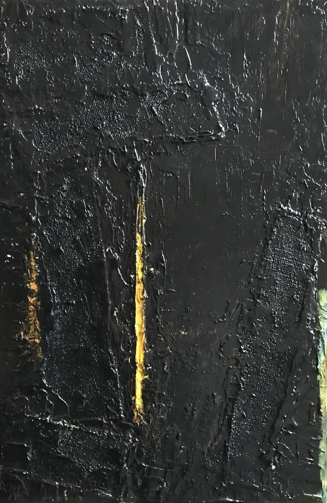 Walburga, Nr. 04050, 60x40cm