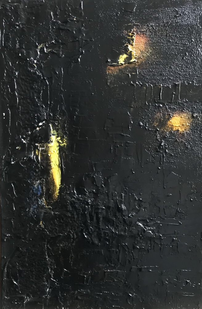 Walburga, Nr. 04051, 60x40cm