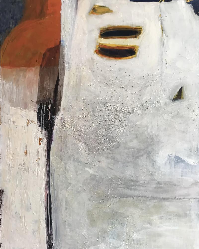 Walburga, Nr. 06008, 100x80cm