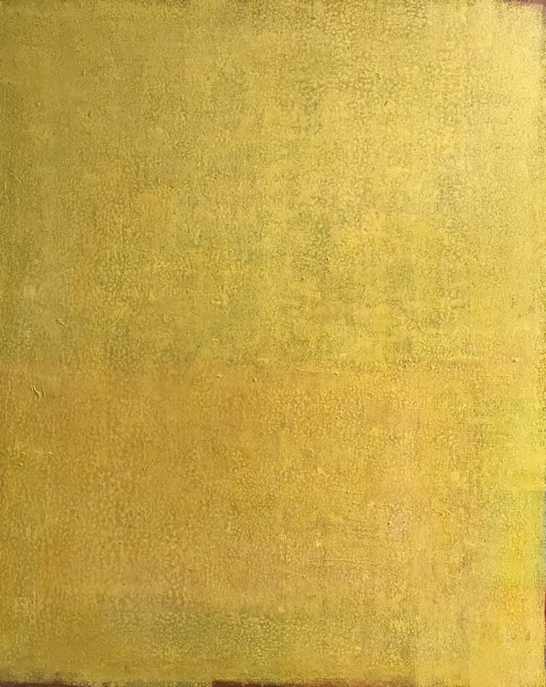 Walburga, Nr. 06040, 100x80cm