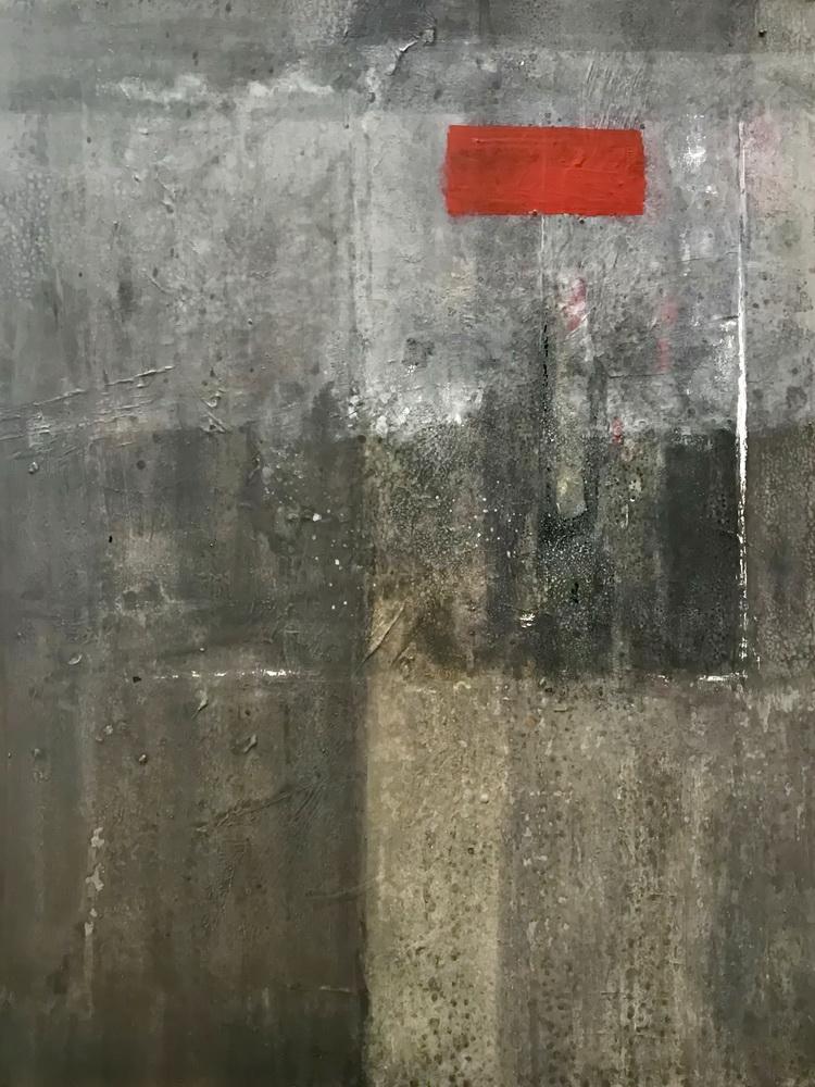 Walburga, Nr. 06120, 80x60cm