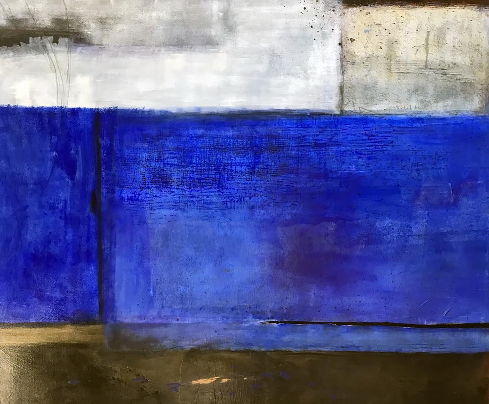 Walburga, Nr. 07075, 100x120cm