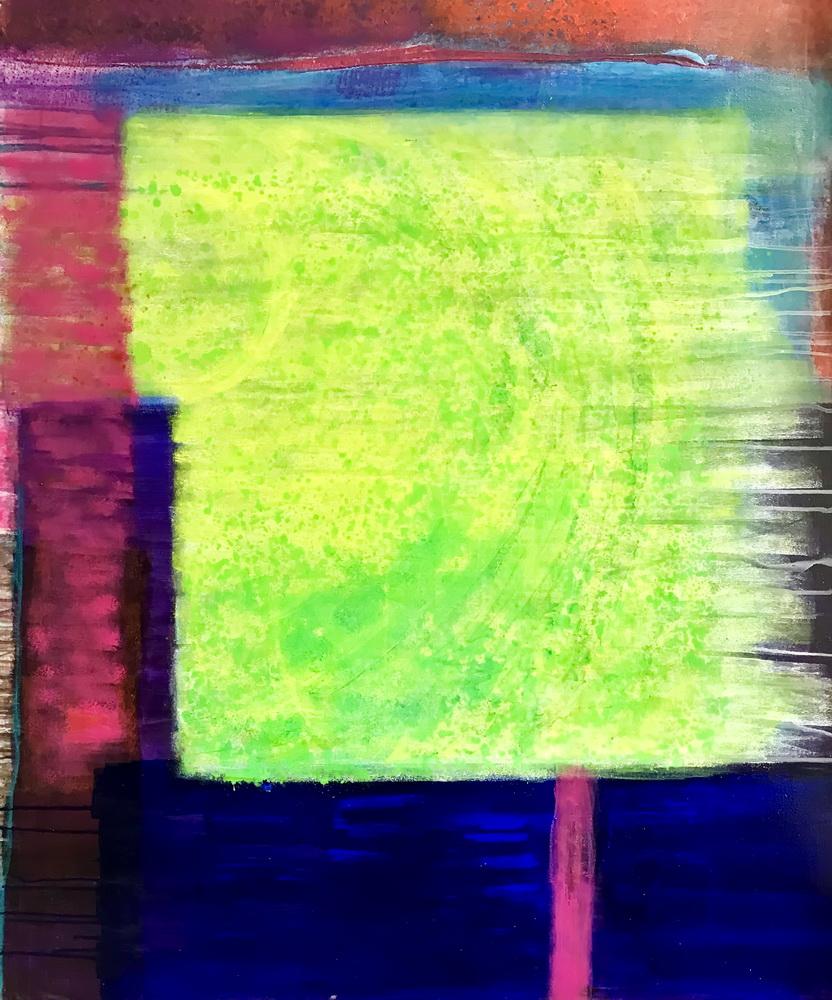 Walburga, Nr. 07100, 120x100cm - Kopie