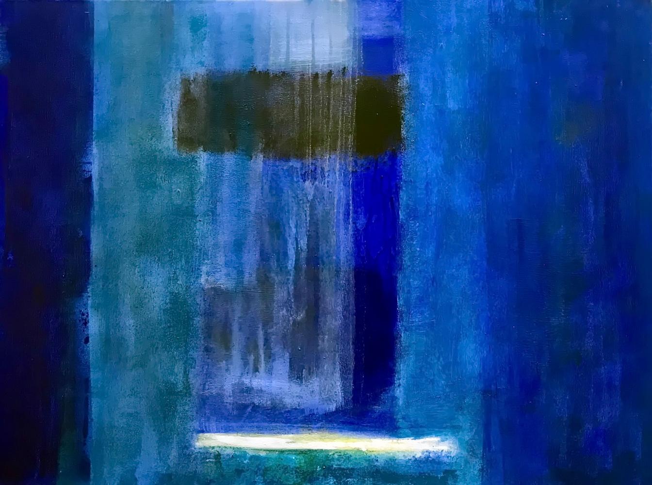 Walburga, Nr. 07113, 60x80cm