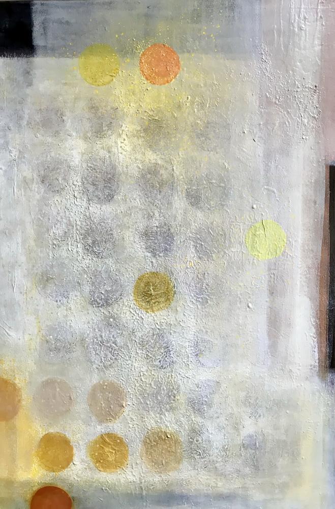 Walburga, Nr. 07114, 120x80cm - Kopie