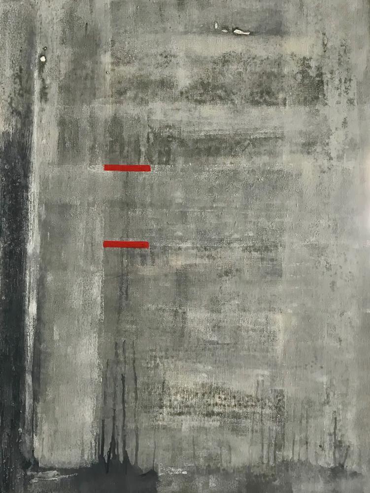 Walburga, Nr. 08117, 80x60cm
