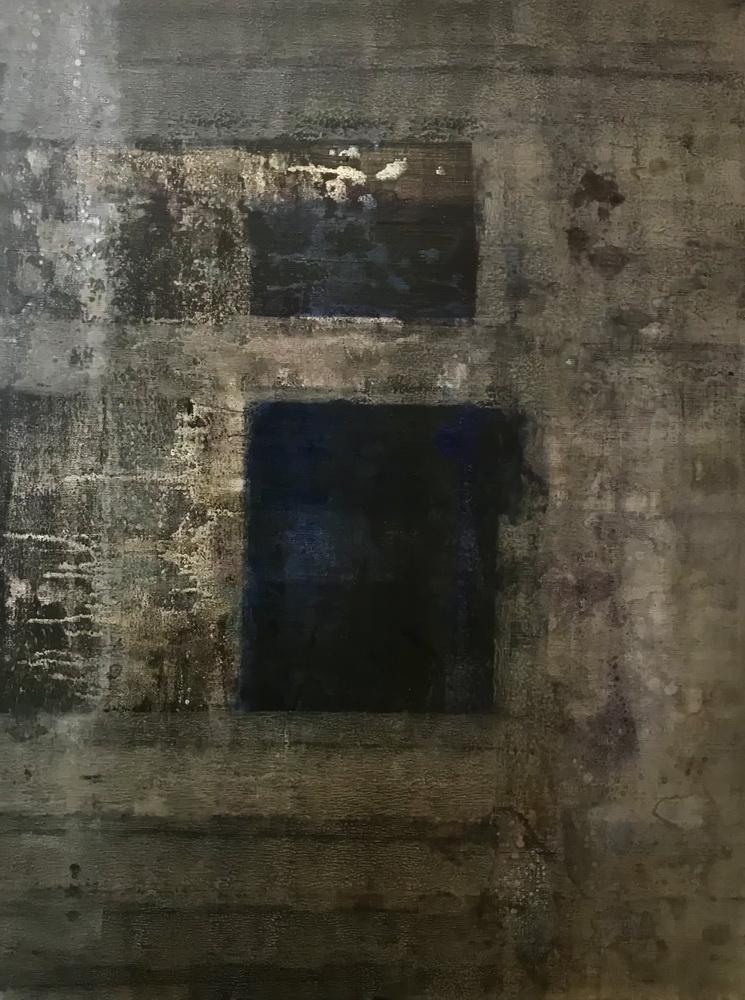 Walburga, Nr. 08118, 80x60cm