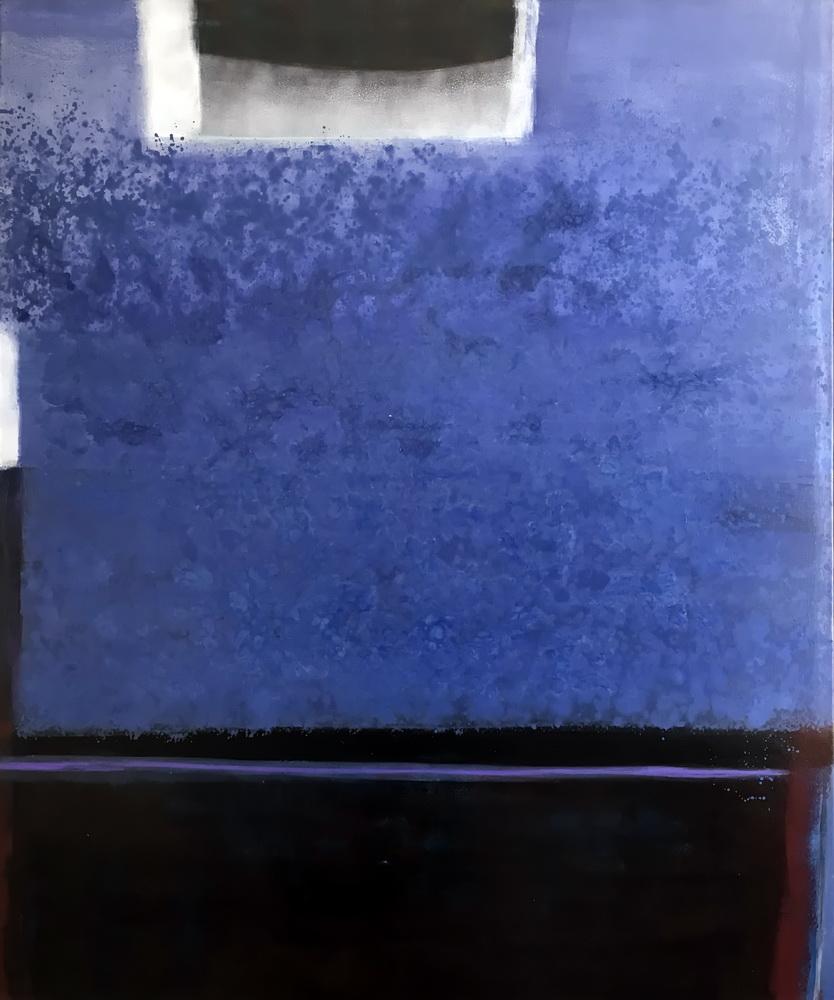 Walburga, Nr. 08148, 120x100cm