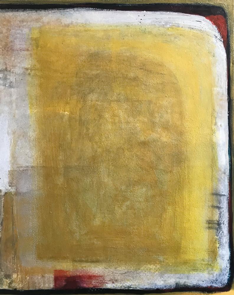 Walburga, Nr. 09156, 100x80cm - Kopie