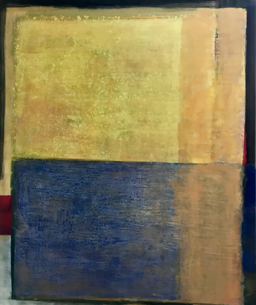 Walburga, Nr. 09725, 120x100cm - Kopie