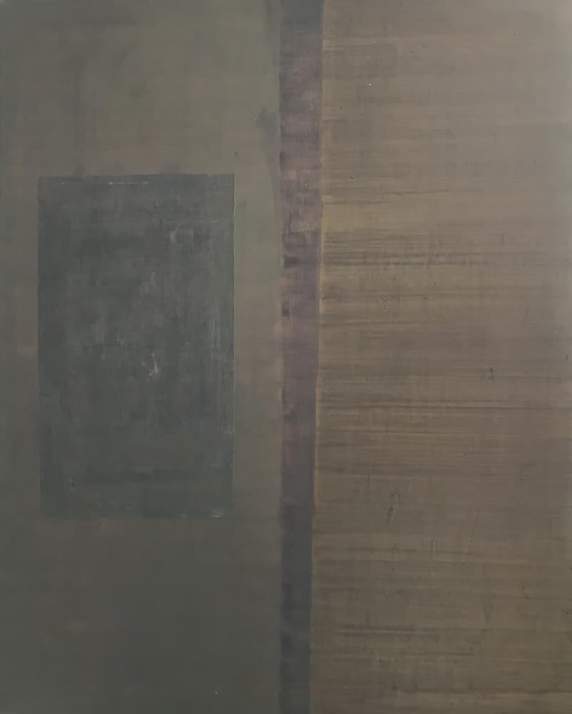 Walburga, Nr. 10011, 100x80cm