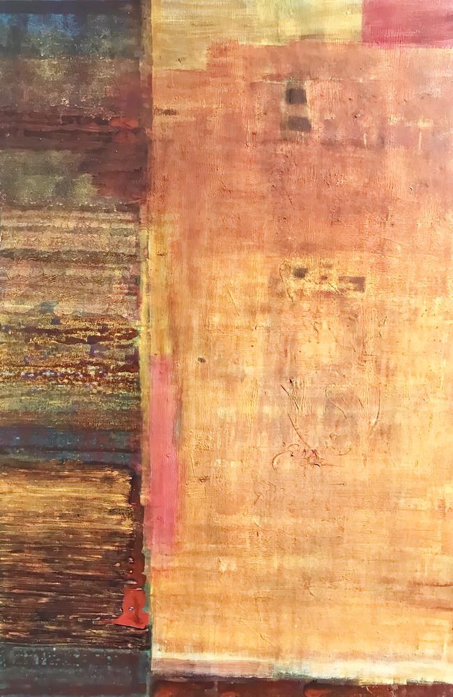 Walburga, Nr. 10017, 120x80cm - Kopie