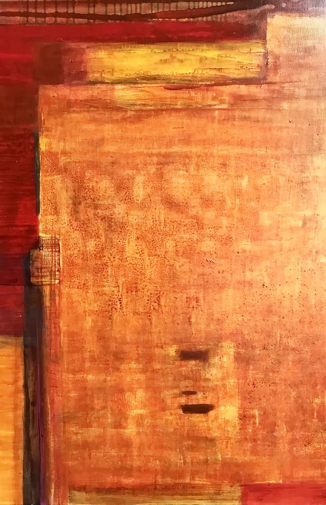 Walburga, Nr. 10018, 120x80cm - Kopie