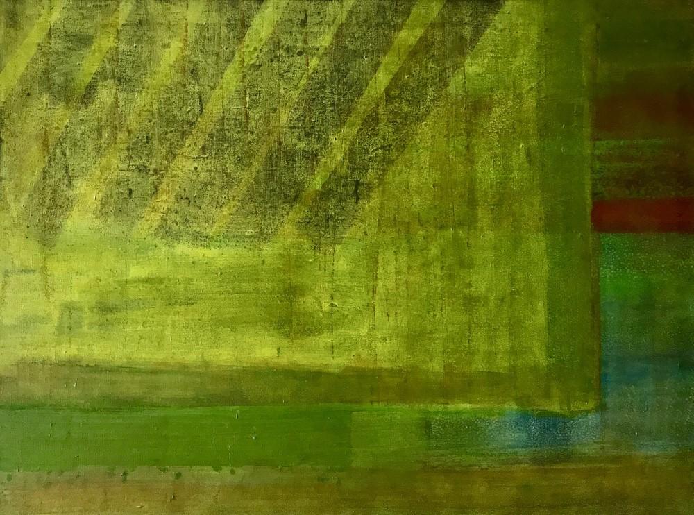 Walburga, Nr. 10255, 60x80cm - Kopie