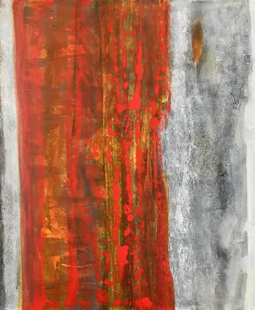 Walburga, Nr. 14261, 60x50cm