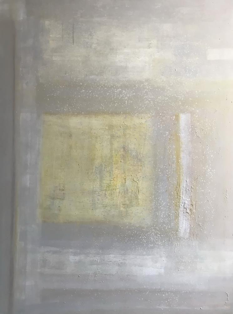 Walburga, Nr. 181106, 160x120cm