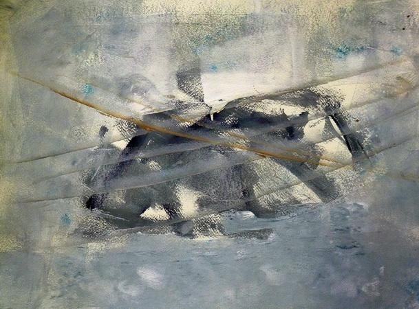 Galerie Atelier Freiart (10)