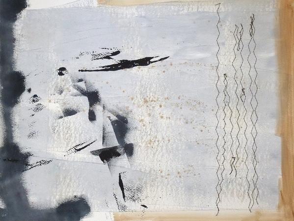 Galerie Atelier Freiart (11)
