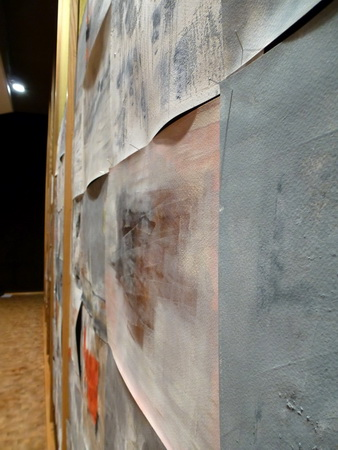 Galerie Atelier Freiart (4)