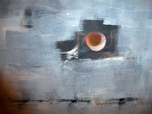 Galerie Atelier Freiart (7)
