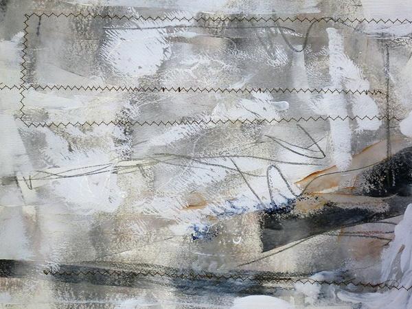 Galerie Atelier Freiart (9)