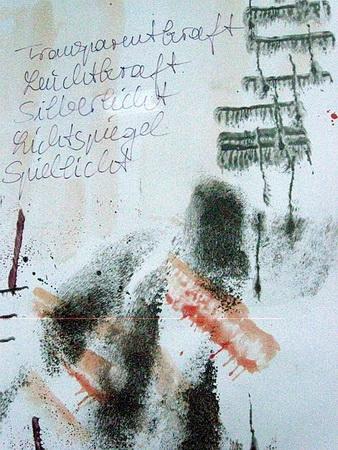 Walburga Schild-Griesbeck (1)