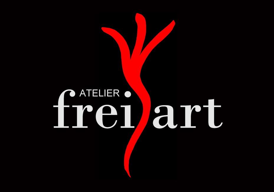 Galerie Atelier Freiart (1)