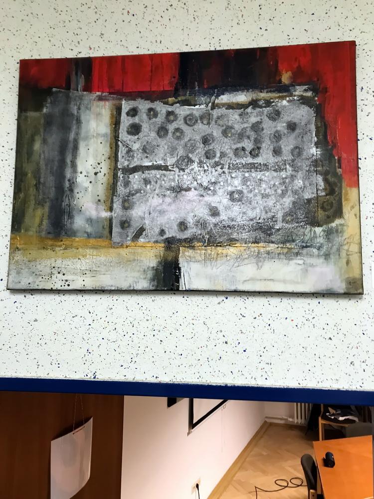 Galerie Atelier Freiart (5)