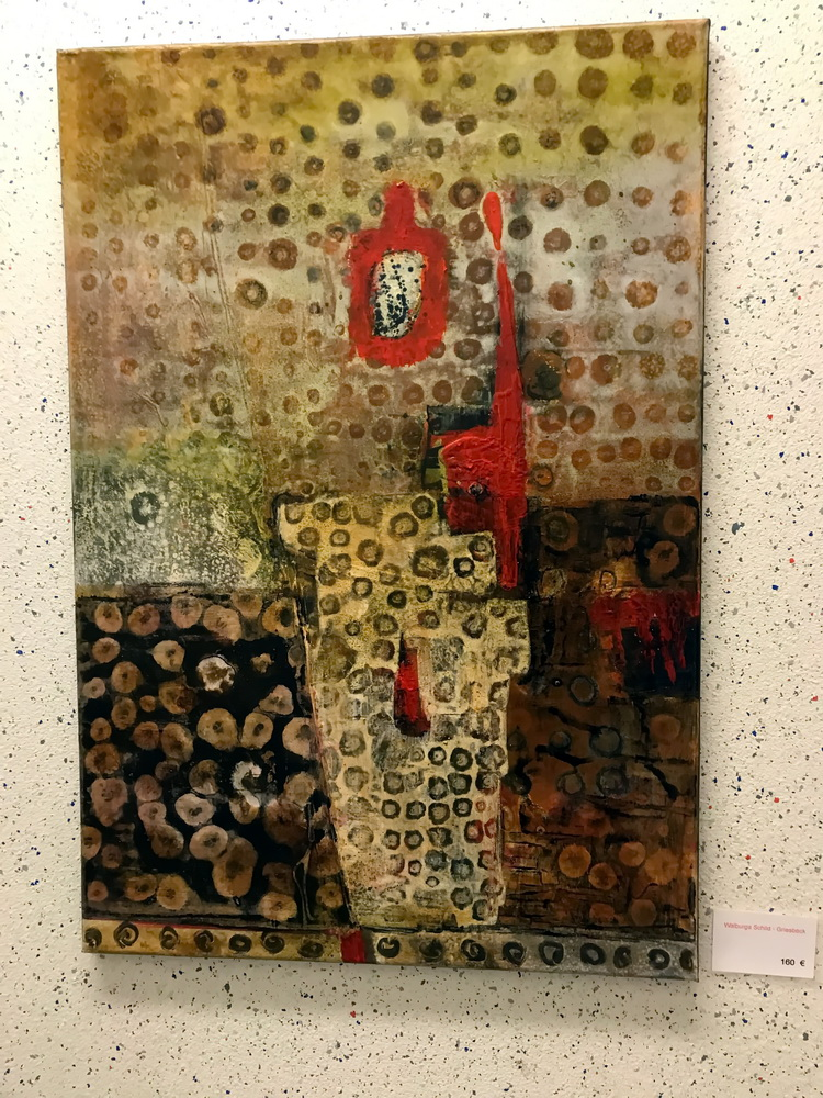 Galerie Atelier Freiart (6)